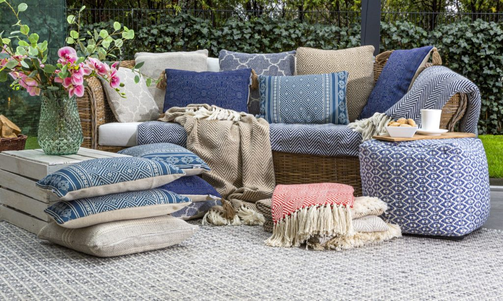 eco-inner-living-couch-with-cushions