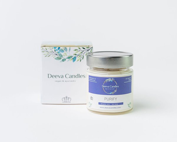 deeva-candles-example-purify