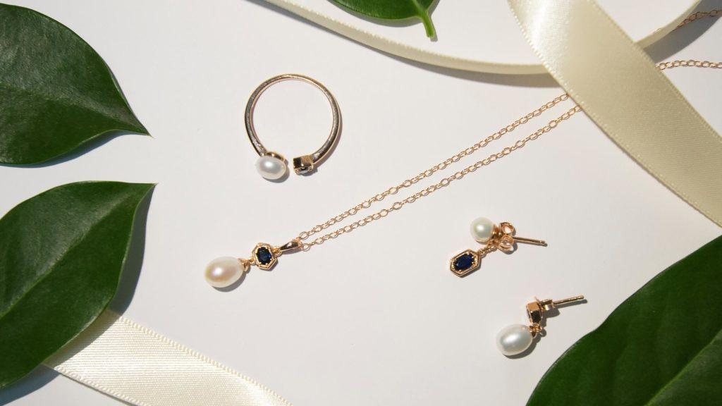 gemondo - ethically-sourced gemstones